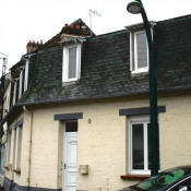 vente Appartement 2 pièces Saint-Laurent-Blangy