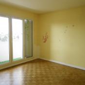 Saint Gratien, Appartement 4 pièces, 74 m2