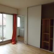 location Appartement 1 pièce Bourg la Reine