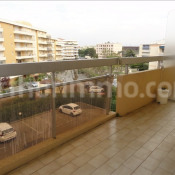 Location appartement Frejus 531€ CC - Photo 9