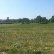 Terrain 728 m² Lavilledieu (07170)