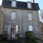 vente Maison / Villa 9 pièces Saint Yrieix la Perche