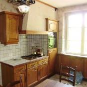 vente Maison / Villa 7 pièces Auch