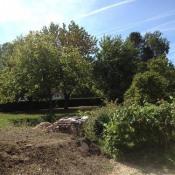 Terrain 509 m² Pouilley-les-Vignes (25115)