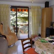 Toulon, Apartment 2 rooms, 45 m2