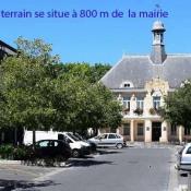 Saint Médard en Jalles, 450 m2