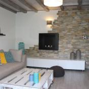 vente Maison / Villa 4 pièces Annemasse