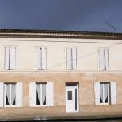 produit d'investissement Maison / Villa 6 pièces Saint-Seurin-sur-l'Isle