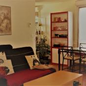 Cavaillon, Apartamento 2 habitaciones, 43 m2