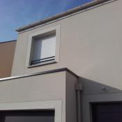 Maison 5 pièces + Terrain Sartrouville