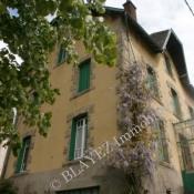 vente Maison / Villa 9 pièces Ussel