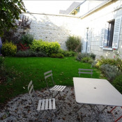 Vente maison / villa Soissons 335 000€ - Photo 6