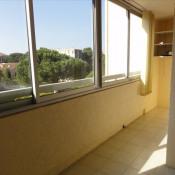 Location appartement Frejus 630€ CC - Photo 1