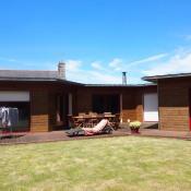 vente Maison / Villa 7 pièces Plaintel