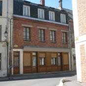 vente Maison / Villa 6 pièces Liesse Notre Dame