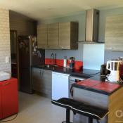 vente Appartement 2 pièces Voglans