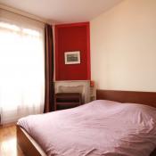 Rental apartment Paris 17ème 2080€ CC - Picture 5