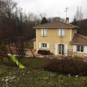 Dardilly, Maison / Villa 5 pièces, 115 m2