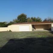Vente maison / villa Challans 233000€ - Photo 3
