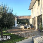 Touques, Maison / Villa 8 pièces, 234 m2