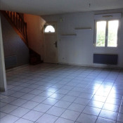 Location maison / villa Ly fontaine 700€ +CH - Photo 3