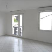 Rental apartment Saulxures les nancy 660€ CC - Picture 2