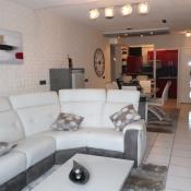 Sète, Appartement 3 pièces, 59 m2