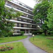 viager Appartement 3 pièces Le Bouscat