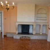 Villalier, 7 комнаты, 180 m2