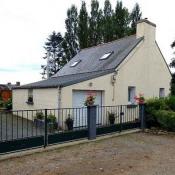 vente Maison / Villa 3 pièces Ploeuc-sur-Lié