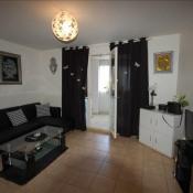 Vente appartement Frejus 107000€ - Photo 1