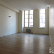 La Rochelle, Appartement 2 pièces, 40 m2