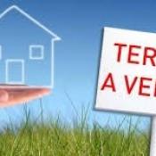 Terrain 1474 m² Pierrecourt (76340)