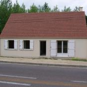 Maison avec terrain Samer 89 m²