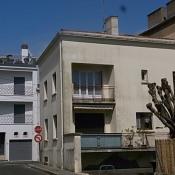 Royan, 2 rooms, 32.95 m2