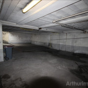 Rental parking spaces Asnieres sur seine 110€ CC - Picture 2