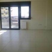 Kalamariá, 125 m2