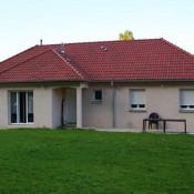 vente Maison / Villa 6 pièces Besancon