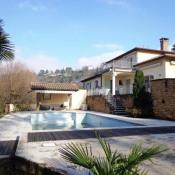 vente Maison / Villa 7 pièces St Didier Au Mont d'Or
