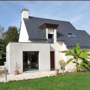 Vente maison / villa Theix 261000€ - Photo 1