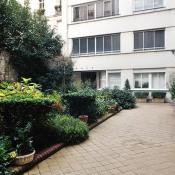 Paris 8ème, Appartement 3 pièces, 94,62 m2