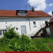 Heilbronn, House / Villa 4 rooms,