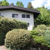 vente Maison / Villa 6 pièces Seyssins