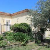 Saint Thibéry, Villa 5 pièces, 154 m2