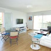 Ciboure, Appartement 3 pièces, 71 m2