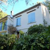 Vente maison / villa Sanary Sur Mer