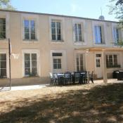 vente Maison / Villa 5 pièces Cerny