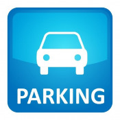 vente Parking Villeurbanne