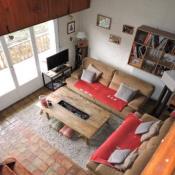 Auron, Apartment 4 rooms, 108 m2