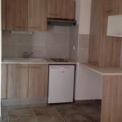 Ramonville Saint Agne, Appartement 2 pièces, 37,84 m2